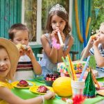 5 food myths every parent should know!