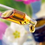 Castor oil, a common cure