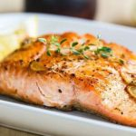Omega-3 fatty acids good for heart attack patients