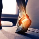 Cartilage repair treatment may prevent joint replacement