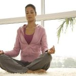 5 ways to meditate with ease