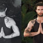 From Adam Levine to Hugh Jackman, Hollywood Heartthrobs and Their Love for Yoga