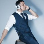Akshay Kumar's Diet and Formula for the Fit Life