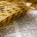 Can Season and Place of Birth Influence Celiac Disease Risk?