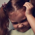Childhood Head Injury May Up Mental Illness, Mortality Risk