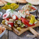 The Diet You Should Be Following for Better Memory