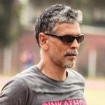 Redefining Fitness at 50: Milind Soman Unplugged