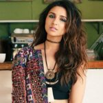 Parineeti Chopra's Diet: How Did The Bollywood Actress Lose So Much Weight?