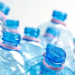 Prenatal Exposure to Plastic Chemicals May Develop Depression in Boys