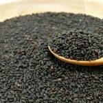 7 Surprising Health Benefits of Sabja Seeds
