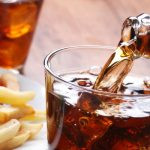 Replace Sugary Drink With Water to Cut Obesity