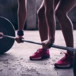 Weightlifting for Women: The Ultimate Guide for Beginners