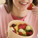 Include these food in your diet to maintain a healthy thyroid
