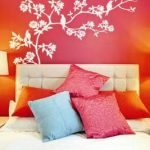 Brighten up your house to beat the gloomy monsoon