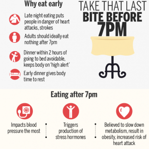 Happy Hour May Be Heart Healthy