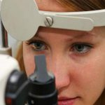 Complete vision after pellet injury in eye unlikely: Doctor