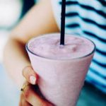 Teens less likely to purchase beverages with health warning labels