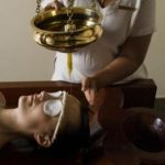 Panchakarma treatment for a week may reduce heart disease risk