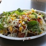 10 surprisingly healthy fast foods