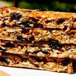 10 of the best gluten-free snacks