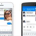Facebook Messenger's Instant Video Feature Takes On Snapchat