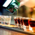 Moderate Alcohol Consumption May Increase Risk Of Atrial Fibrillation