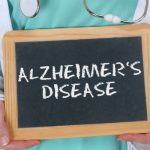 Being Socially Active Early on Can Keep Alzheimer's at Bay