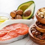 Low Carb Versus Low Fat: Should You Follow These Diets For Weight Loss?
