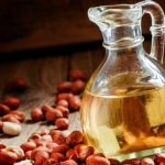 Groundnut (Peanut) Oil: Add Flavour and Health to Your Everyday Cooking