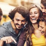 10 Surprising Health Benefits of Laughter