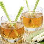7 Wonderful Benefits of Lemongrass Tea: The Healing Brew