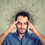 Performance Boosting Hormone May Help Patients With Mental Disorders
