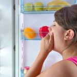 Binge Eating May Up Various Health Conditions