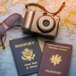 Frequent Traveler? Expert Tips On How to Remain Fit On The Go