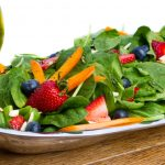 Food-as-Protection and the Fight Against Hypertension