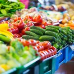 French say 'non' to food waste – should we do the same?
