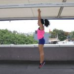 How to Do Burpees: Why is it an Essential in Your Fitness Plan