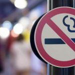 Unknown Exposure To Second-Hand Smoke May Cause Early Death