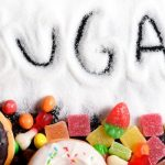Is Sugar Really Addictive?