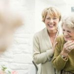Knowing your life expectancy may be possible now