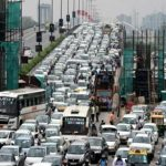 Delhi continues to top world's most polluted megacities list: WHO