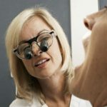For physicians, mouth is a window into rest of the body