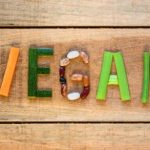 Social media videos give the final push to vegan lifestyle