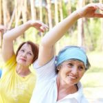 Aerobic Exercises May Help Slow Down Memory Loss in Elderly