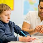 Late Pregnancies May Increase Risk of Autism in Kids