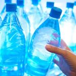 Are You Drinking Enough Water? 6 Signs to Look Out For