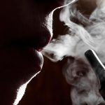 E-Cigarettes Can Reduce Burden of Smoking-Related Deaths in India