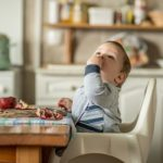 Five in Six Infants Undernourished, Risk Irreversible Mental and Physical Damage: U.N.