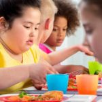 268 Million Kids to be Overweight Globally by 2025: Study