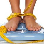 Malta Tops EU Obesity Rankings, Romania Thinnest